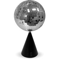 Click to view product details and reviews for Free Standing Mirror Ball Kit.