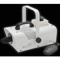 Click to view product details and reviews for Mini Snow Machine Sw1.