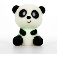 Mini LED Panda Night Light