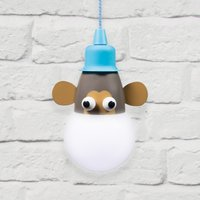 Click to view product details and reviews for Monkey Pull Light.