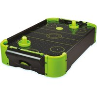 Click to view product details and reviews for Neon Table Air Hockey.