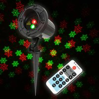 Click to view product details and reviews for Outdoor Flower Firefly Laser 152772.