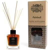 Patchouli Oil Reed Diffuser 200ml
