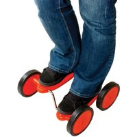 Click to view product details and reviews for Pedal Racer.