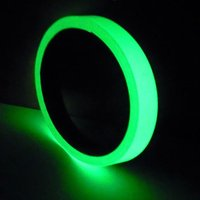 Click to view product details and reviews for Photoluminescent Glow Tape 10m.