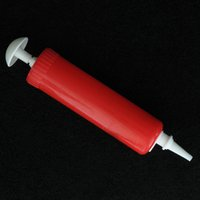 Click to view product details and reviews for Pump For Flashing Inflatables.