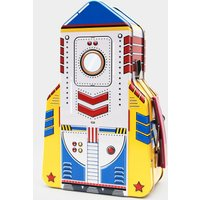 Click to view product details and reviews for Rocket Lunch Box.
