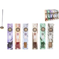 Click to view product details and reviews for Scents Of Harmony Incense Sticks Bundle 6 Pack.