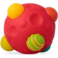 Click to view product details and reviews for Sensory Ball 7 Balls In 1.