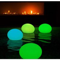 Click to view product details and reviews for Rechargeable Flatball.