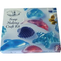 Click to view product details and reviews for Soap Making Craft Kit.