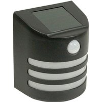 Click to view product details and reviews for Solar Gap Pir Wall Light.