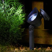 Click to view product details and reviews for Solar Prima Spotlight 4 Pack.