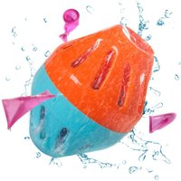 Click to view product details and reviews for Splash Timer Game.