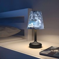 Click to view product details and reviews for Stormtrooper Portable Lamp.