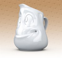 Click to view product details and reviews for Tassen Jolly Jug 32.