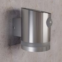 Click to view product details and reviews for Solar Truro Motion Sensor Light.