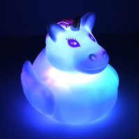 Click to view product details and reviews for Unicorn Bath Duck.