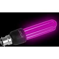 UV Black Light Bulb
