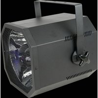 400w Blacklight Bulb E40 Fitting