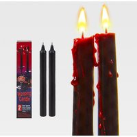 Click to view product details and reviews for Weeping Candles.
