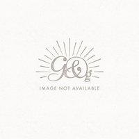 Montpellier Tassel Swing Chair