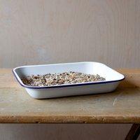 Enamelware Bake Pan
