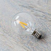 Mouse Light Bulb
