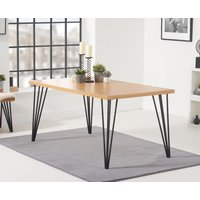 Read more about Kalmar 150cm dining table