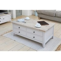 Read more about Harbor large coffee table
