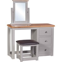 Read more about Roberta dressing table and stool