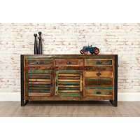 Read more about Kensington large sideboard