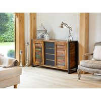 Read more about Kensington sideboard