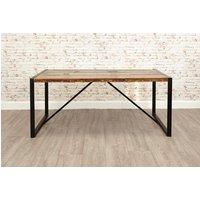 Kensington Large Dining Table