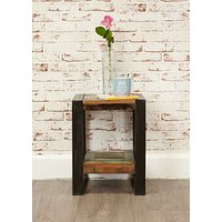 Read more about Kensington low side table
