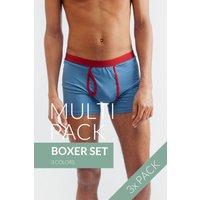 """3er Pack """"Boxer"""""""