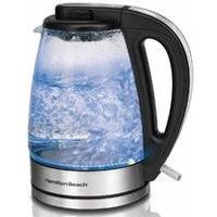 1.7 Liter Glass Kettle (40865)