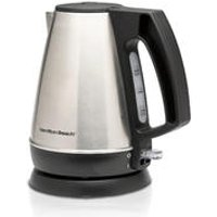 1 Liter Electric Kettle (40901)