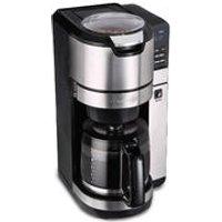 12-Cup Grind & Brew Coffee Maker (45500)