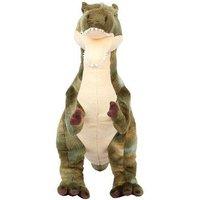 Hamleys Tyrannosaurus Rex Soft Toy