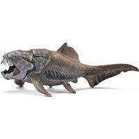 Schleich Dunkleosteus Figure