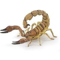 Papo Scorpion