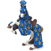Papo Blue Prince Philip Horse