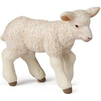 Papo Merinos Lamb