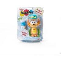 Hamleys Monkey Bubble Blower