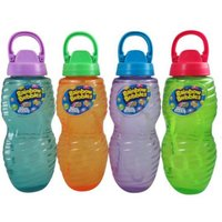 Hamleys Bubble Bottles 80Z