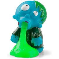 Tobar Slime Zombie