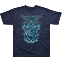 Harry Potter Ravenclaw T-Shirt Adult Small