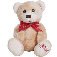 Hamleys Fondant Bear