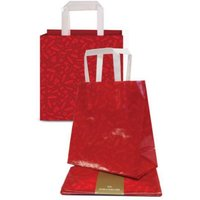 Hamleys S-6 Gift Bags
